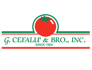 G. Cefalu & Brother, Inc.