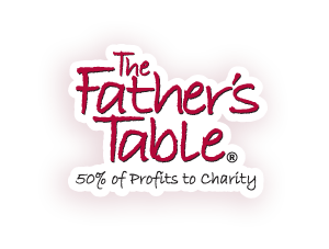 Fathers Table